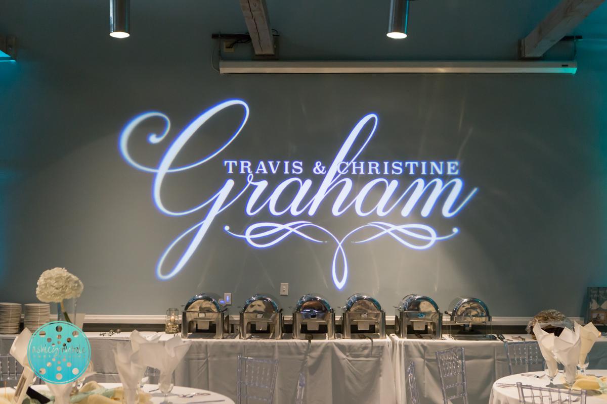 Web Images- Graham Wedding ©Ashley Nichole Photography-602.jpg