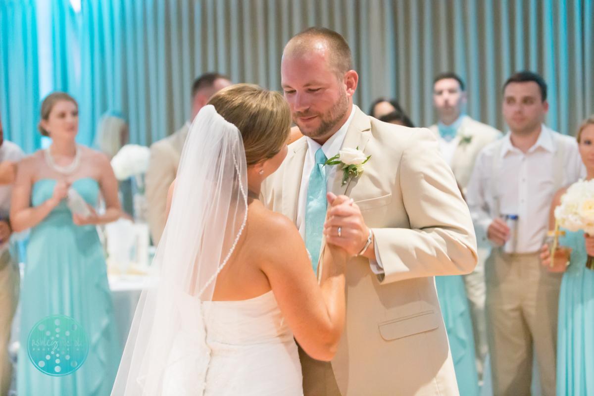 Web Images- Graham Wedding ©Ashley Nichole Photography-646.jpg