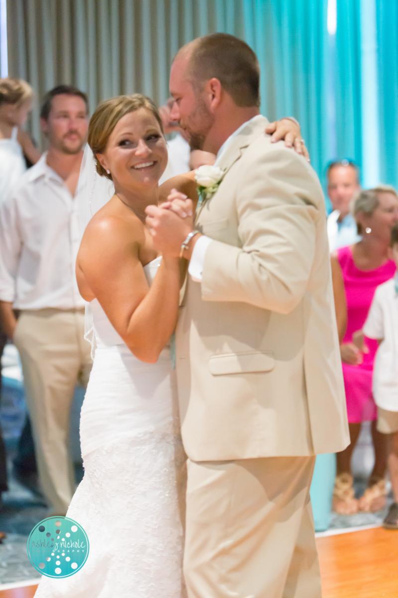 Web Images- Graham Wedding ©Ashley Nichole Photography-659.jpg