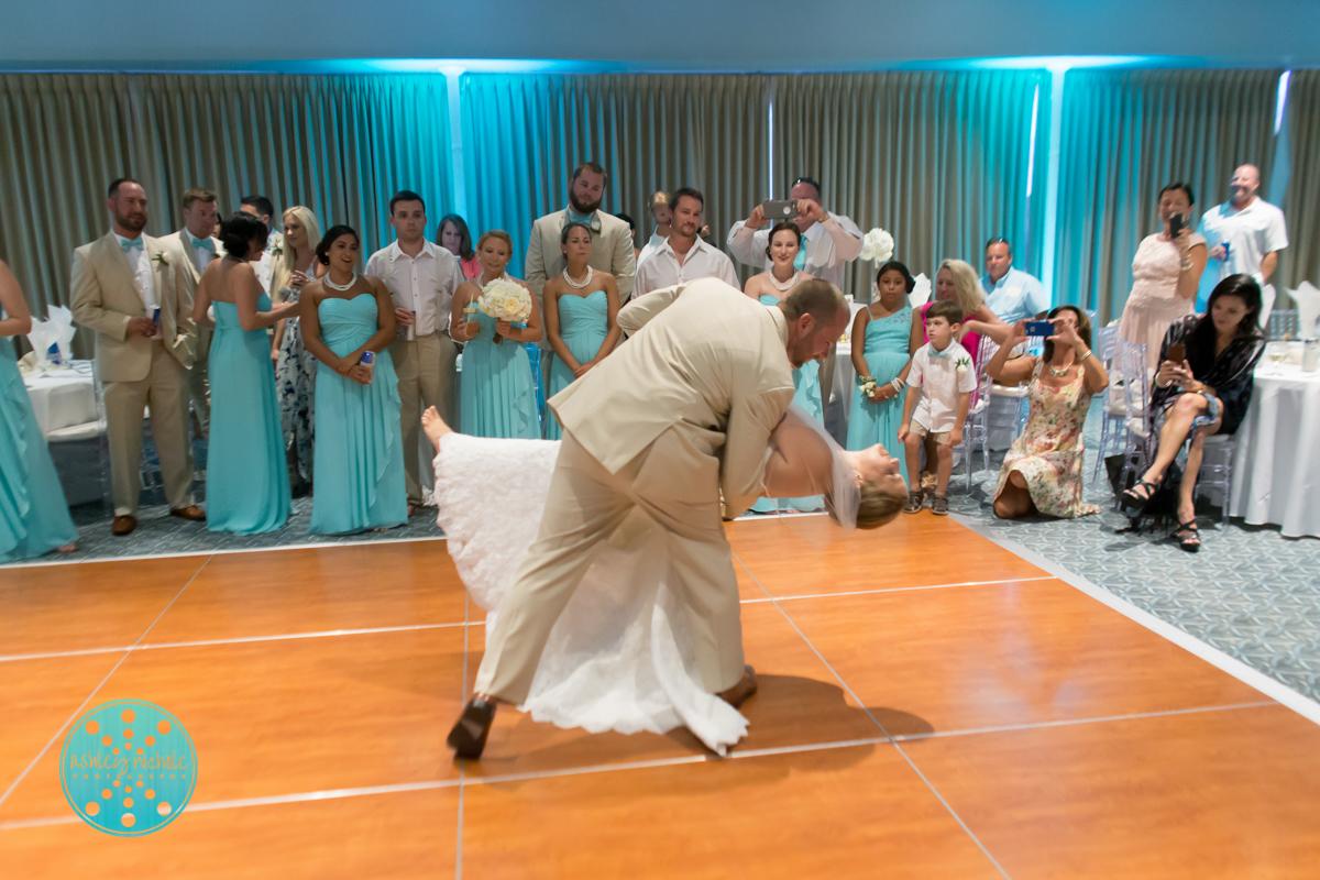 Web Images- Graham Wedding ©Ashley Nichole Photography-663.jpg