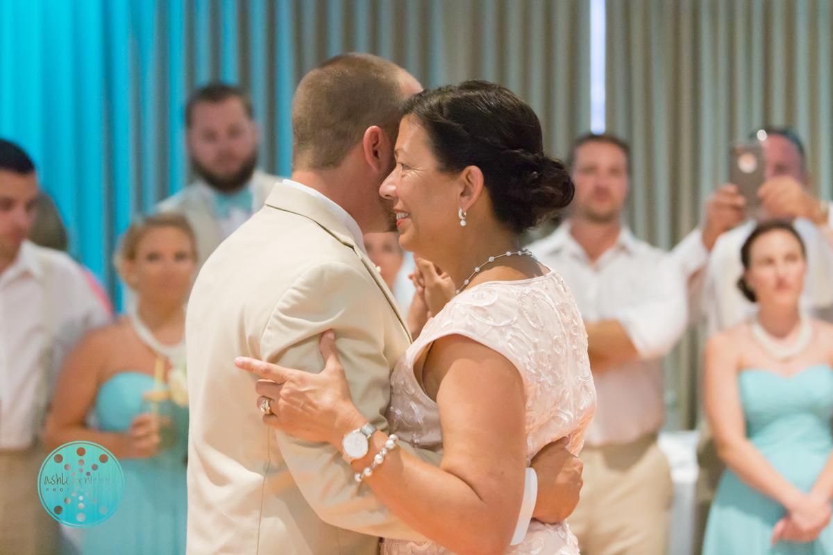 Web Images- Graham Wedding ©Ashley Nichole Photography-676.jpg