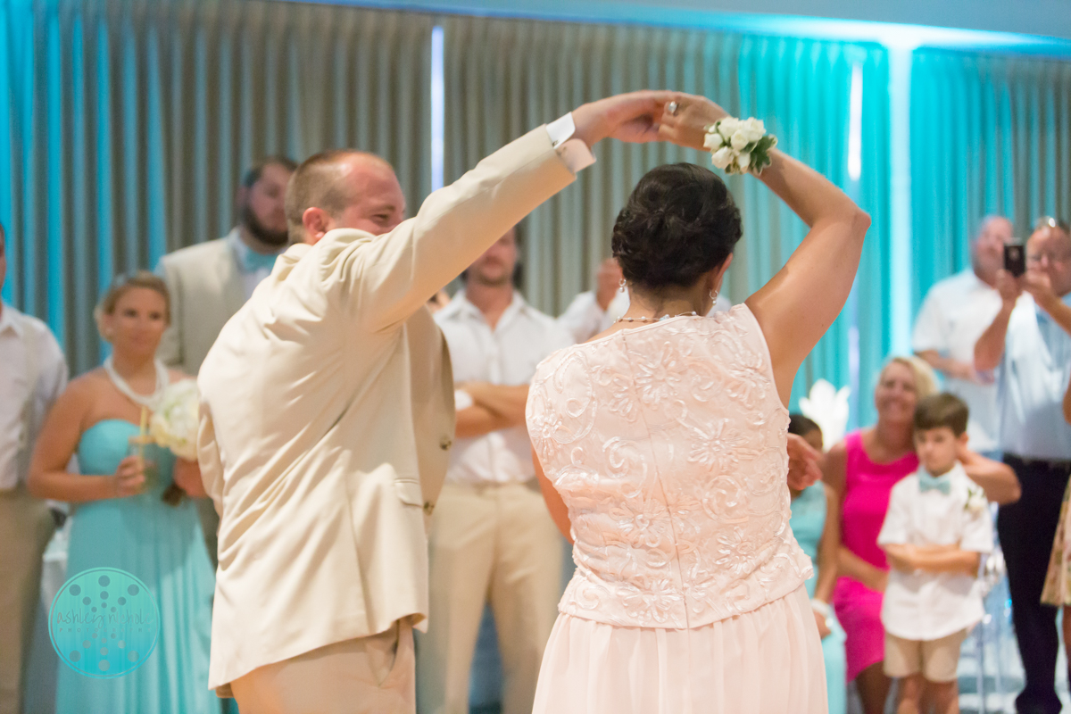 Web Images- Graham Wedding ©Ashley Nichole Photography-681.jpg