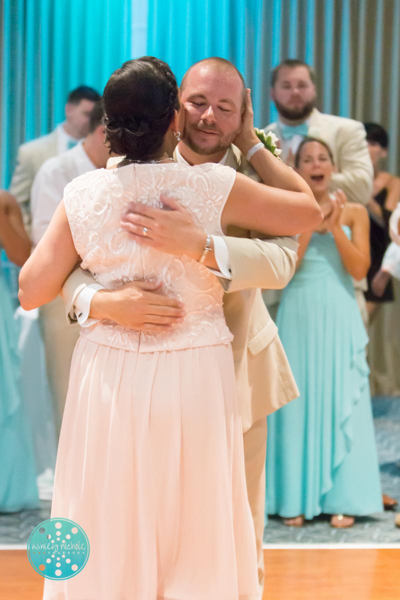 Web Images- Graham Wedding ©Ashley Nichole Photography-688.jpg