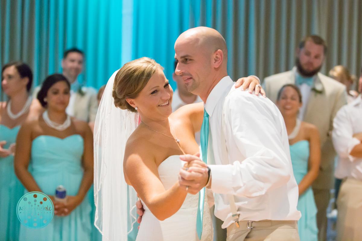 Web Images- Graham Wedding ©Ashley Nichole Photography-690.jpg