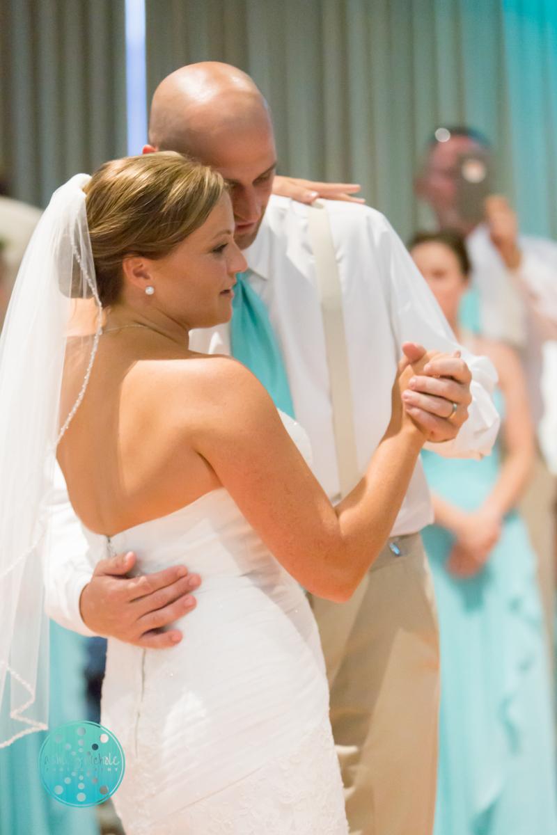 Web Images- Graham Wedding ©Ashley Nichole Photography-692.jpg