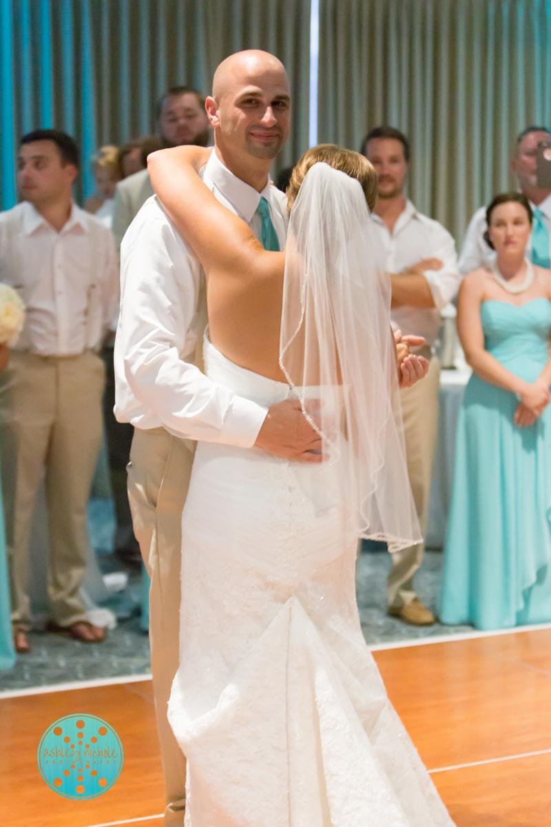 Web Images- Graham Wedding ©Ashley Nichole Photography-691.jpg