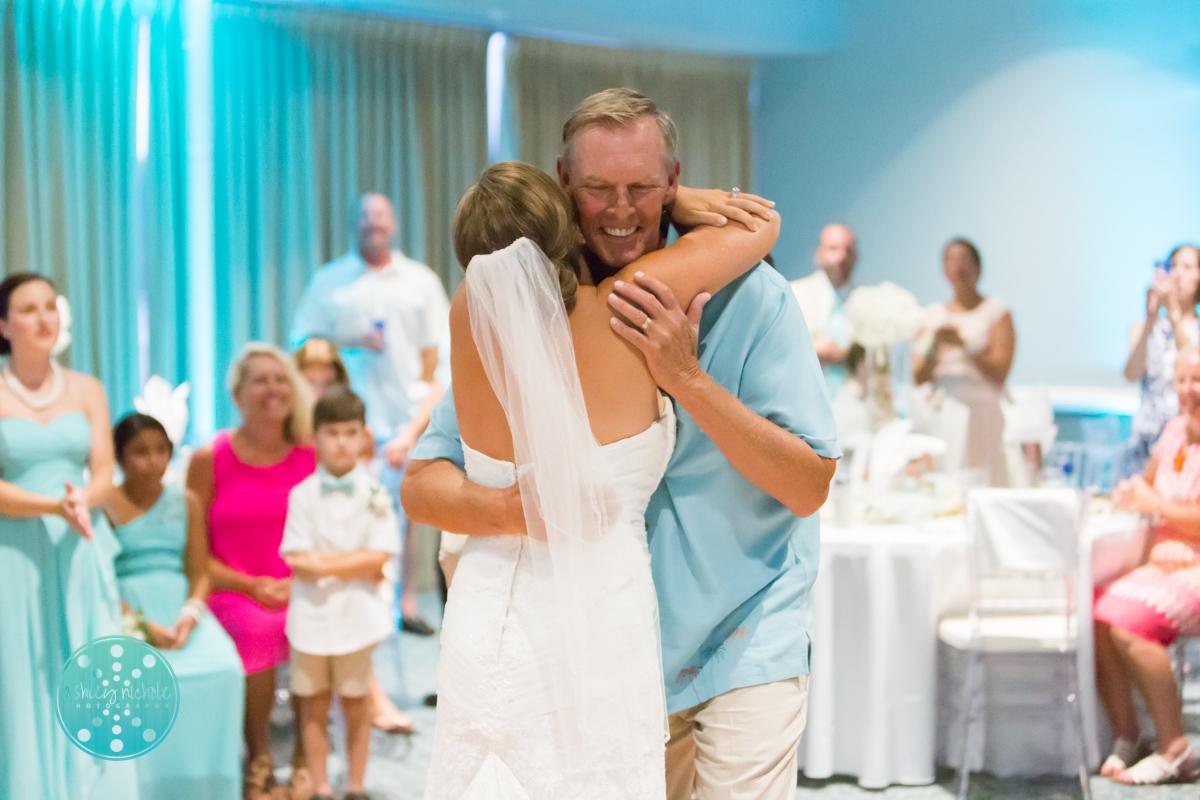 Web Images- Graham Wedding ©Ashley Nichole Photography-698.jpg