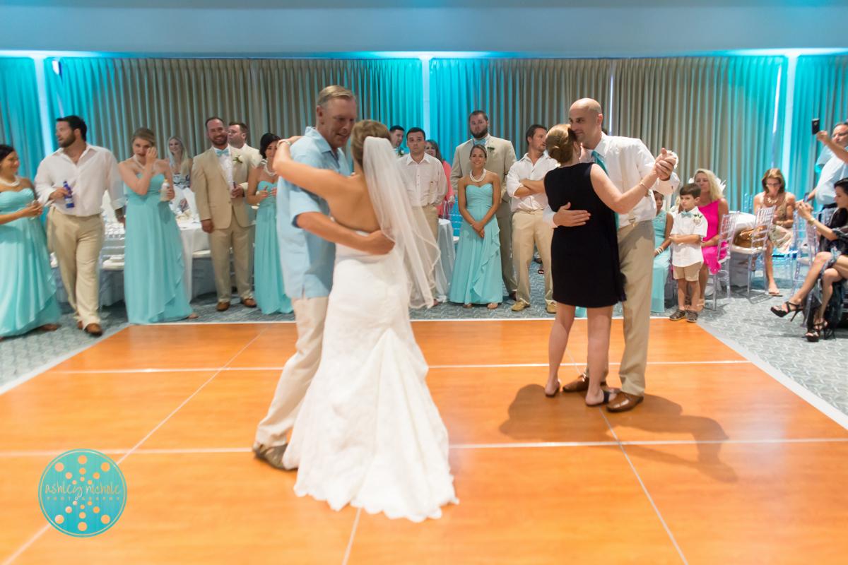 Web Images- Graham Wedding ©Ashley Nichole Photography-700.jpg