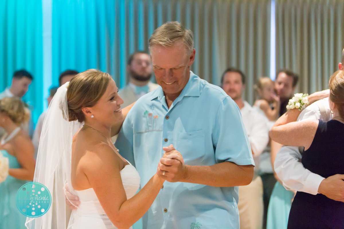 Web Images- Graham Wedding ©Ashley Nichole Photography-703.jpg