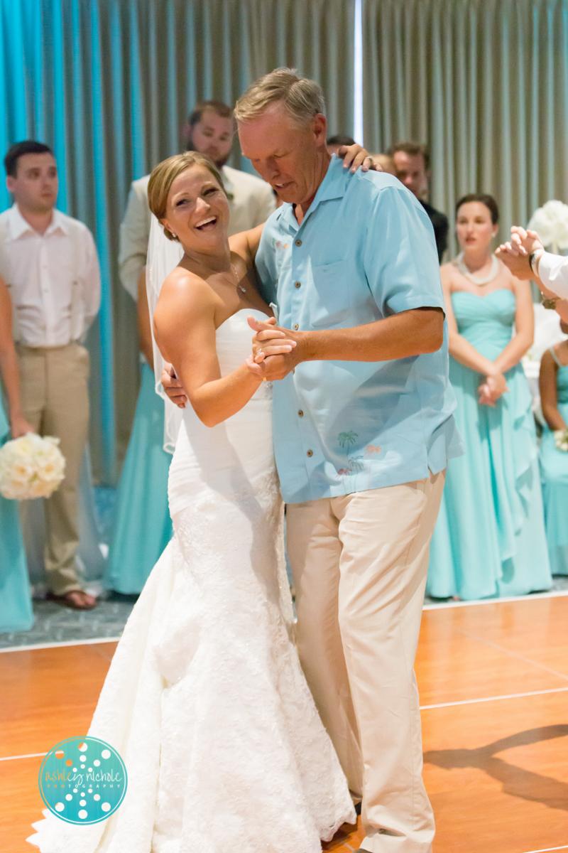 Web Images- Graham Wedding ©Ashley Nichole Photography-706.jpg