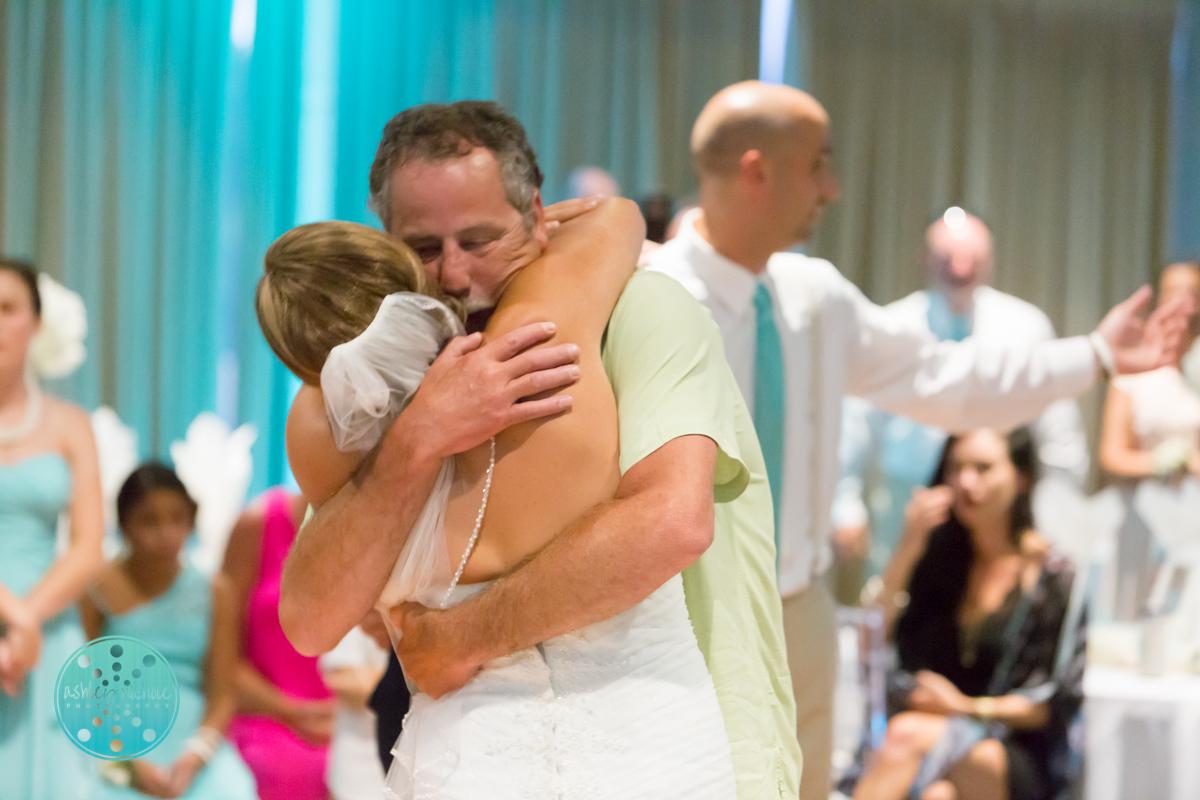 Web Images- Graham Wedding ©Ashley Nichole Photography-708.jpg