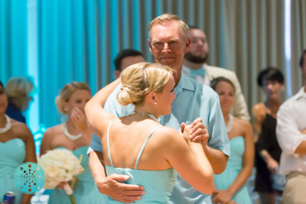Web Images- Graham Wedding ©Ashley Nichole Photography-712.jpg