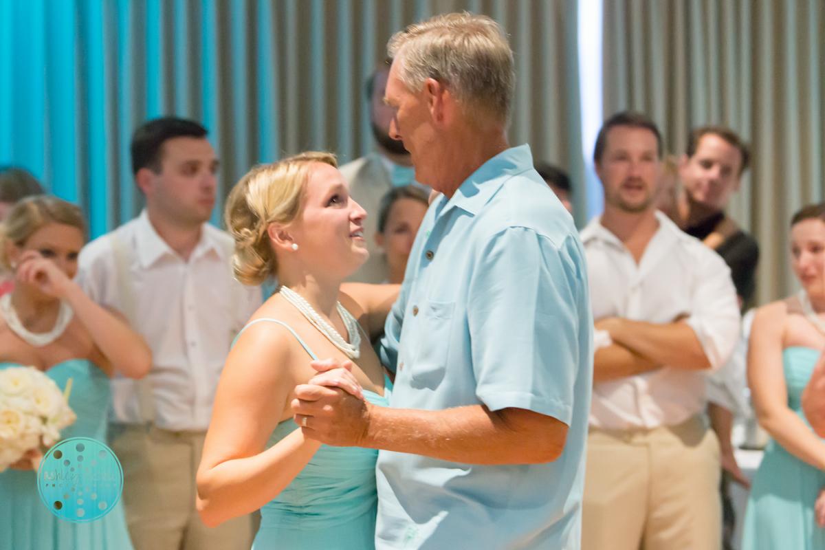 Web Images- Graham Wedding ©Ashley Nichole Photography-716.jpg
