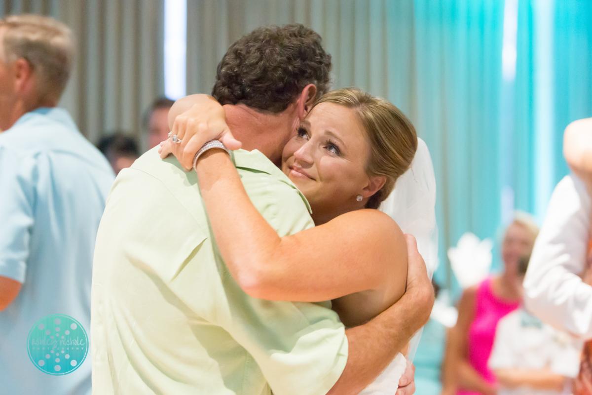 Web Images- Graham Wedding ©Ashley Nichole Photography-719.jpg