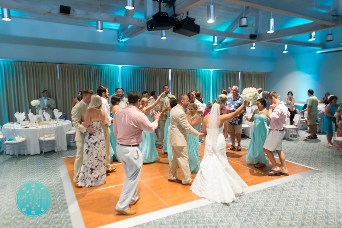 Web Images- Graham Wedding ©Ashley Nichole Photography-724.jpg