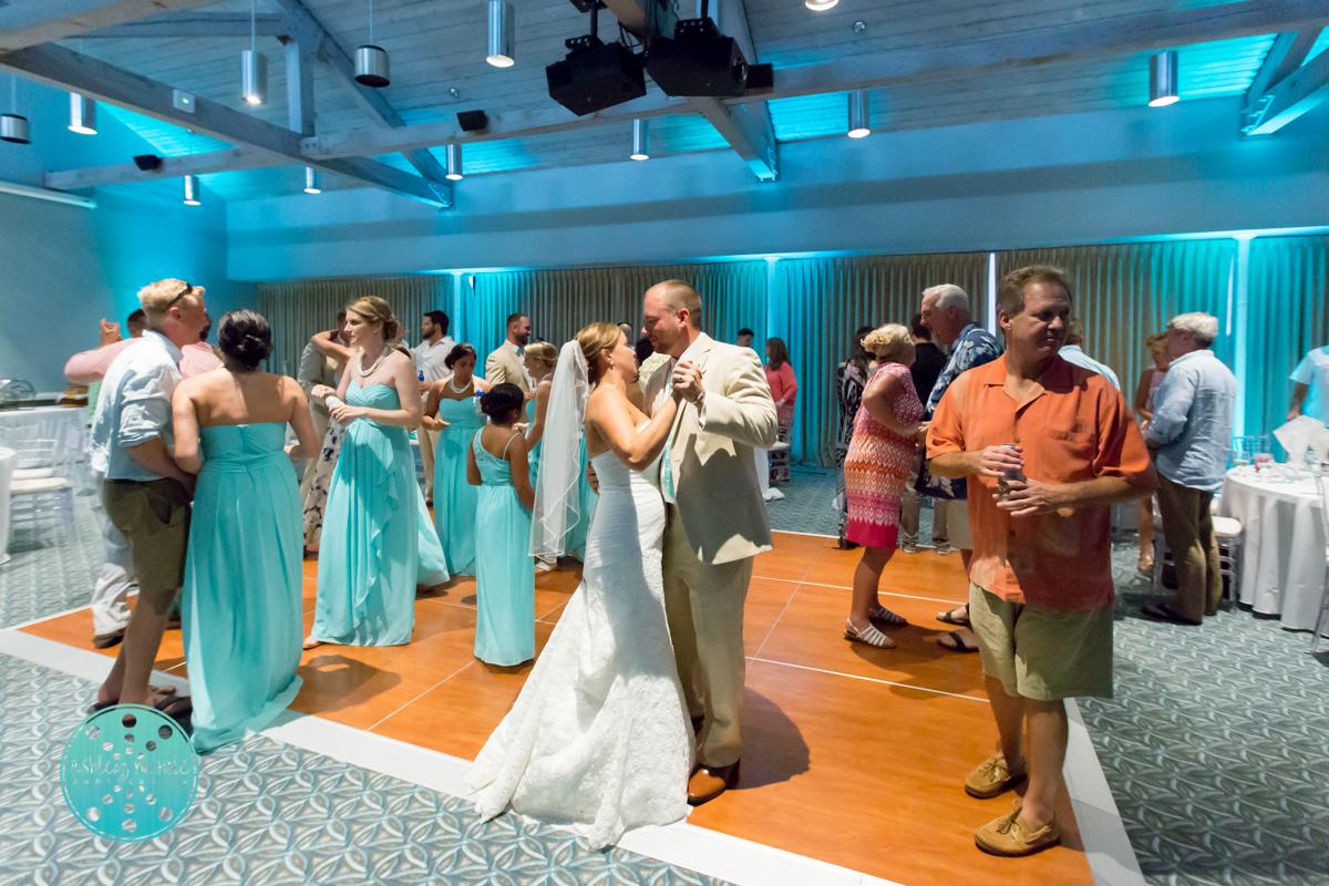 Web Images- Graham Wedding ©Ashley Nichole Photography-727.jpg