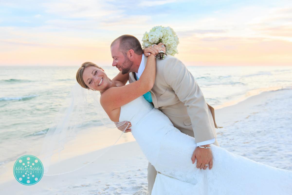 Web Images- Graham Wedding ©Ashley Nichole Photography-748.jpg