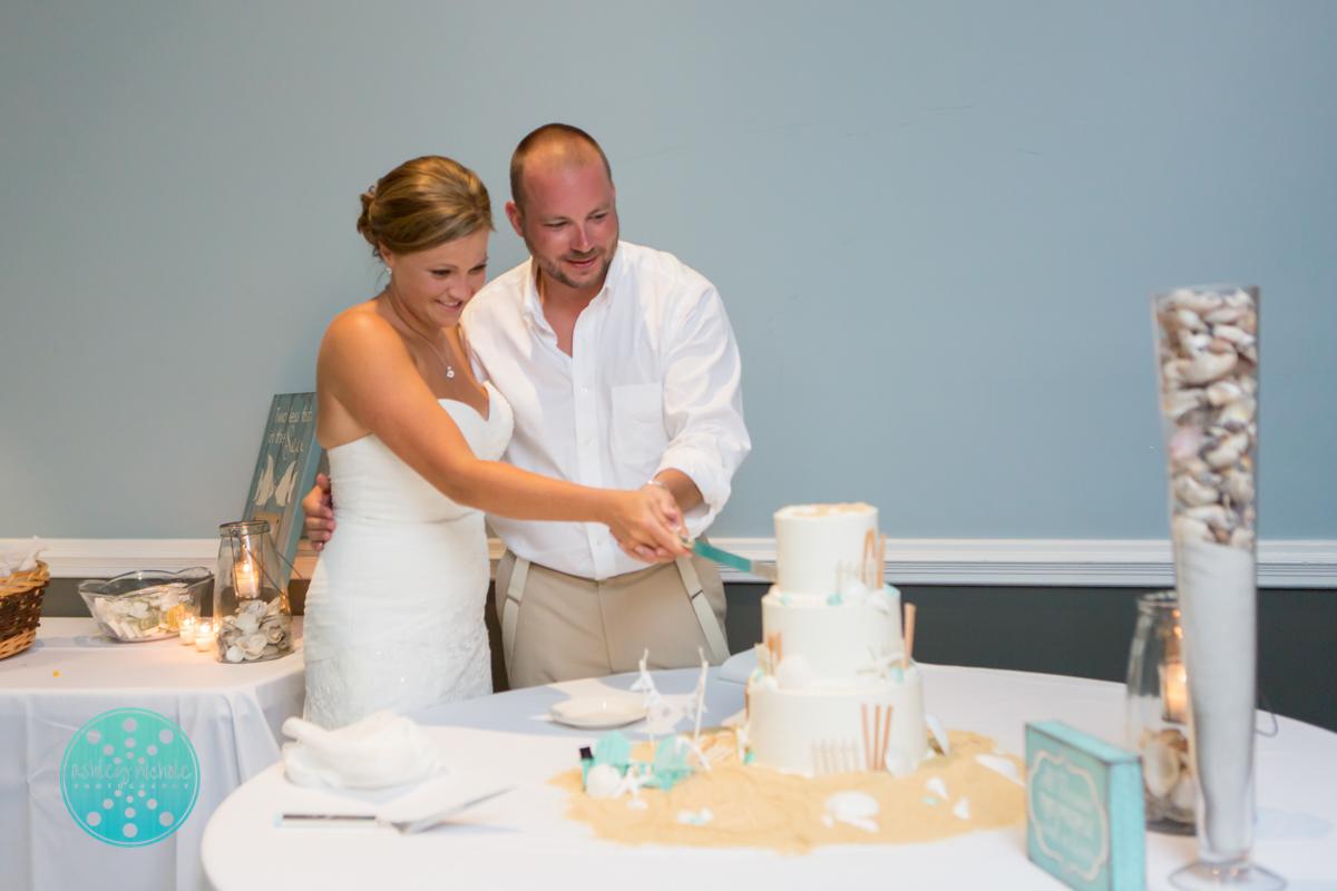 Web Images- Graham Wedding ©Ashley Nichole Photography-776.jpg