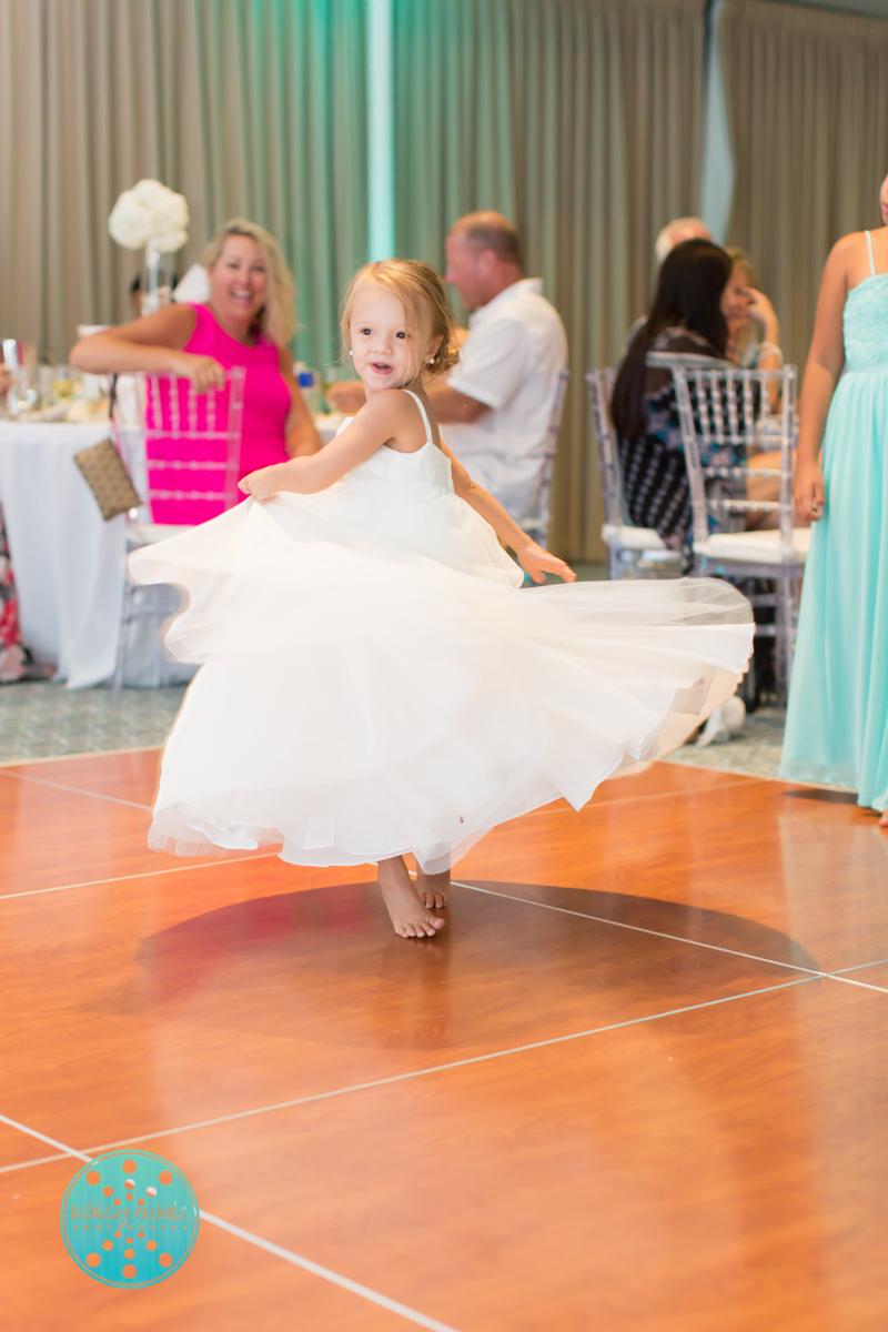 Web Images- Graham Wedding ©Ashley Nichole Photography-763.jpg