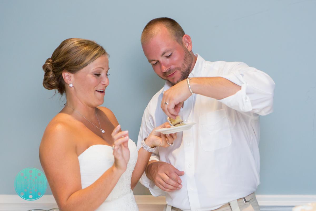 Web Images- Graham Wedding ©Ashley Nichole Photography-781.jpg