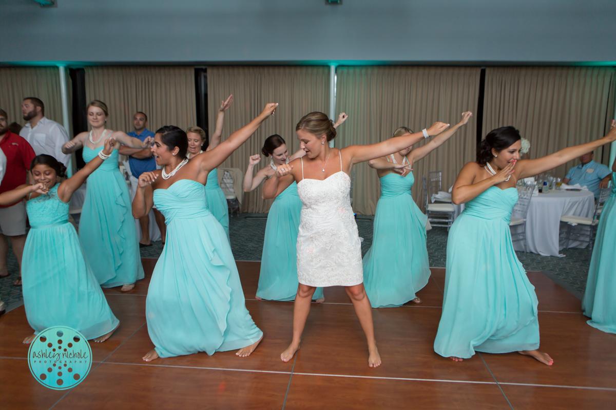 Web Images- Graham Wedding ©Ashley Nichole Photography-844.jpg