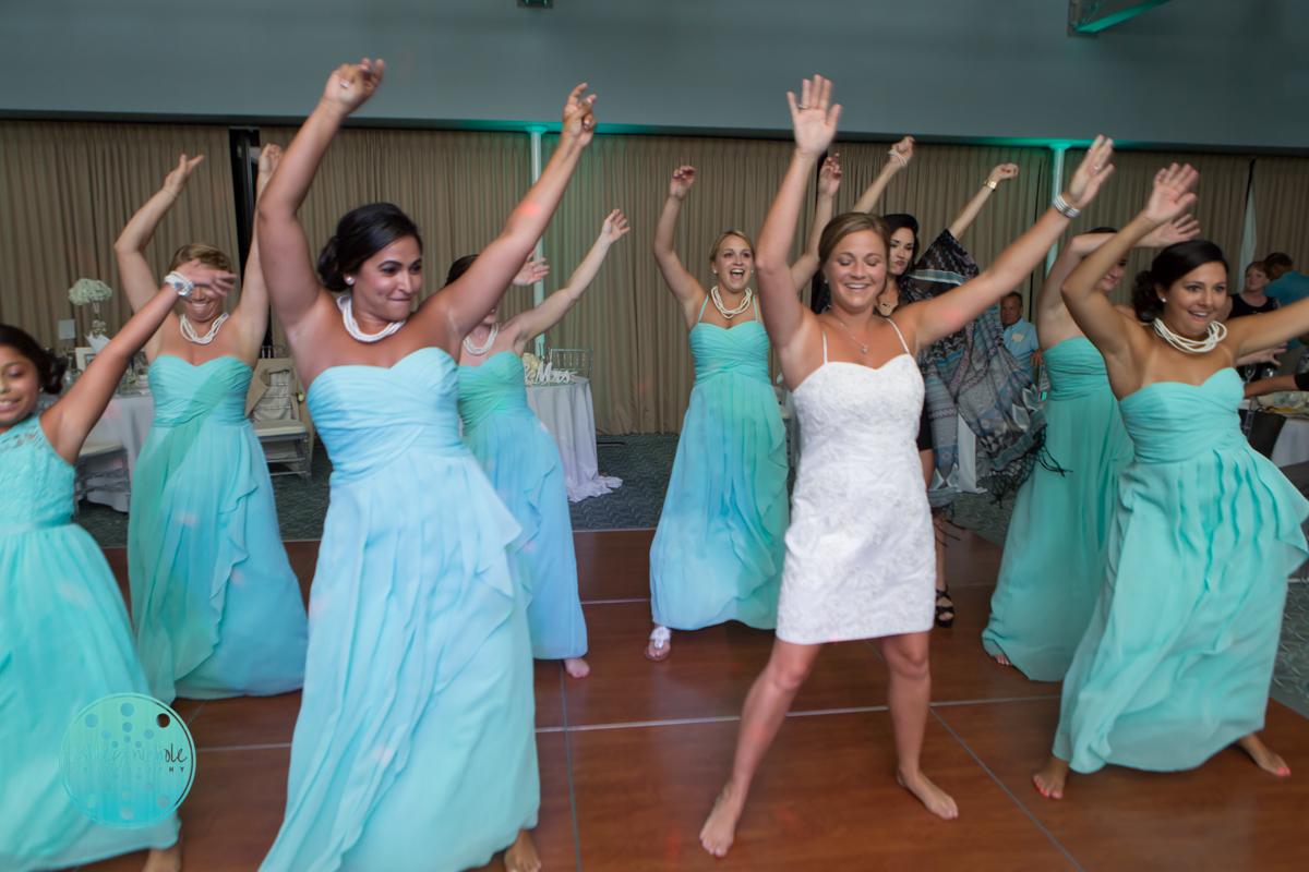 Web Images- Graham Wedding ©Ashley Nichole Photography-847.jpg