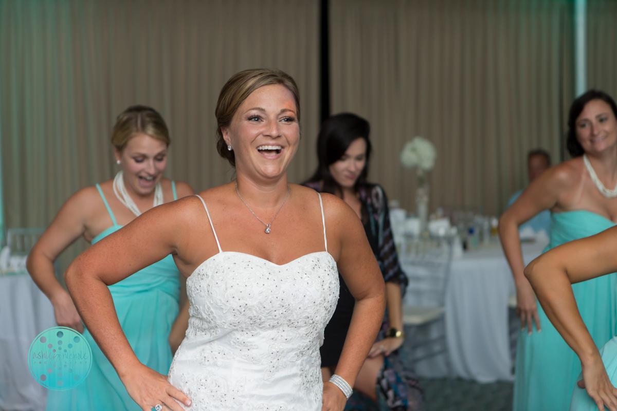 Web Images- Graham Wedding ©Ashley Nichole Photography-848.jpg