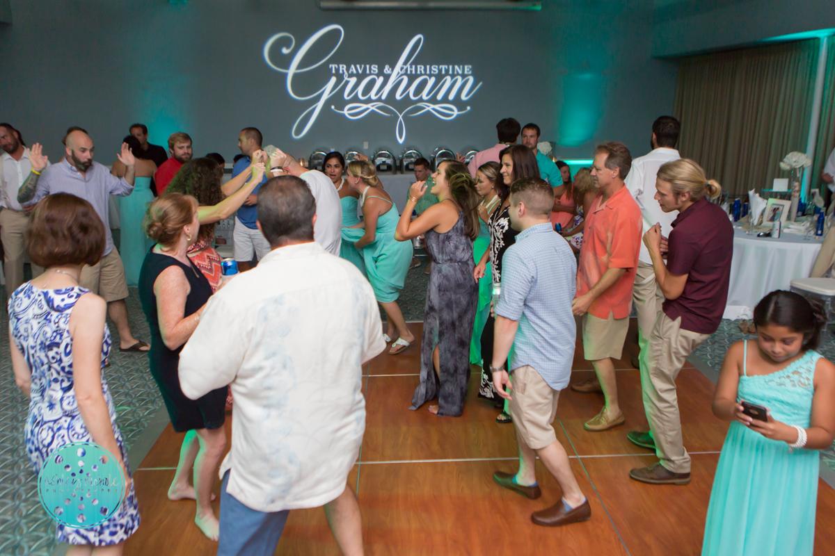 Web Images- Graham Wedding ©Ashley Nichole Photography-883.jpg