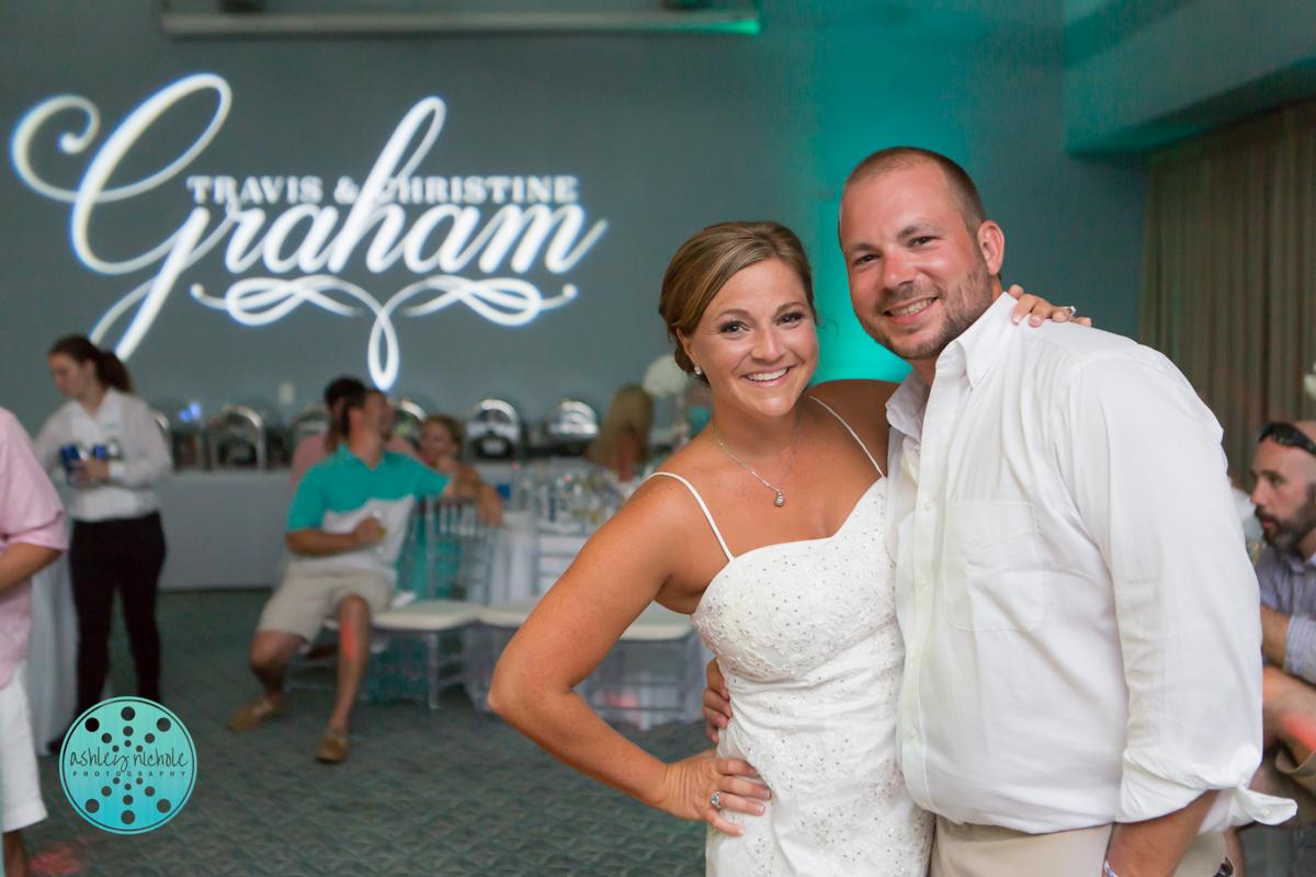 Web Images- Graham Wedding ©Ashley Nichole Photography-916.jpg