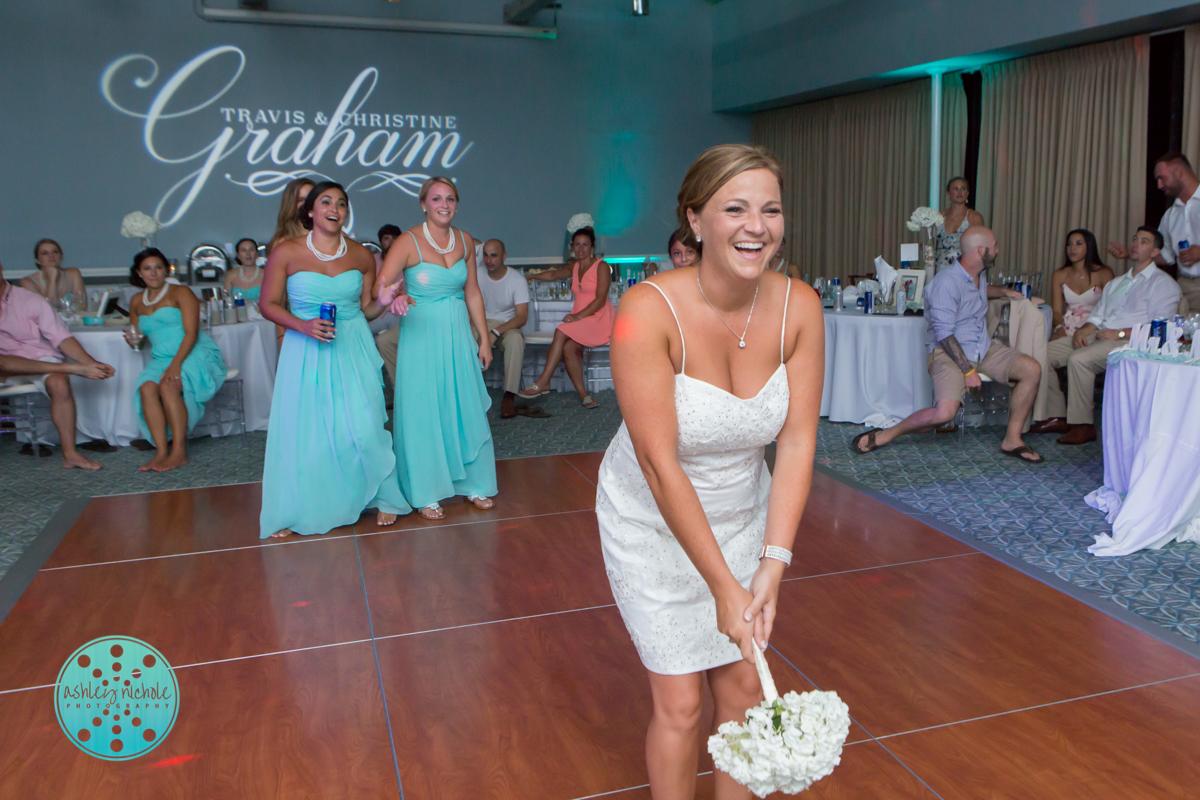 Web Images- Graham Wedding ©Ashley Nichole Photography-941.jpg
