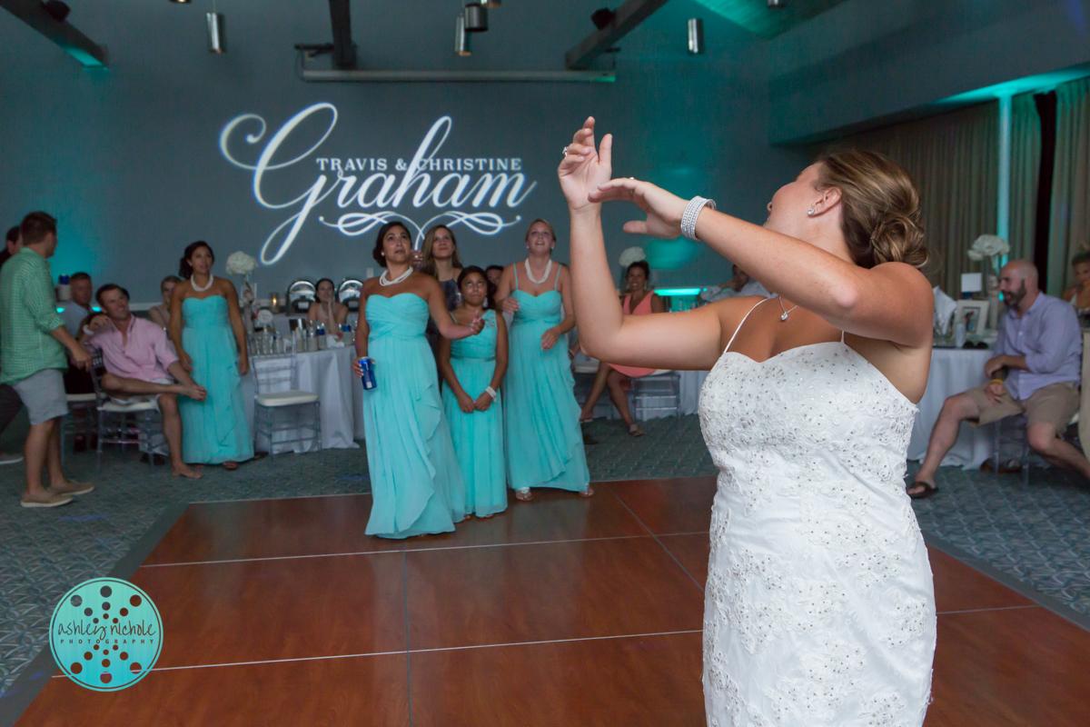 Web Images- Graham Wedding ©Ashley Nichole Photography-944.jpg