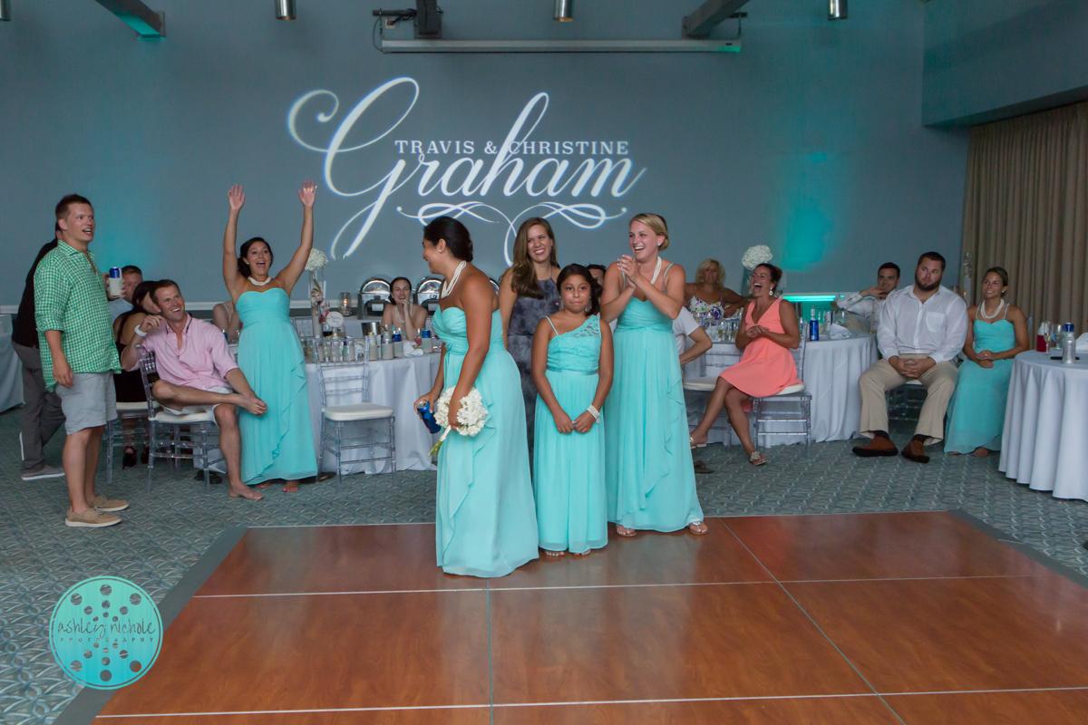 Web Images- Graham Wedding ©Ashley Nichole Photography-945.jpg