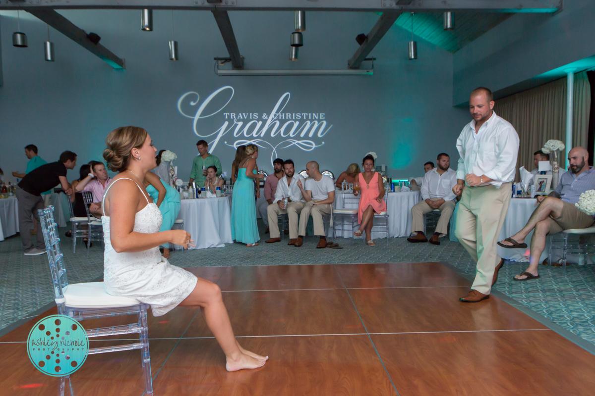 Web Images- Graham Wedding ©Ashley Nichole Photography-946.jpg