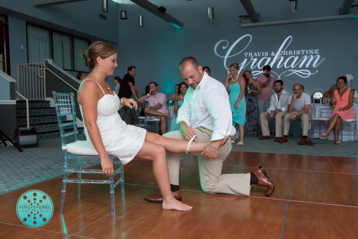 Web Images- Graham Wedding ©Ashley Nichole Photography-949.jpg