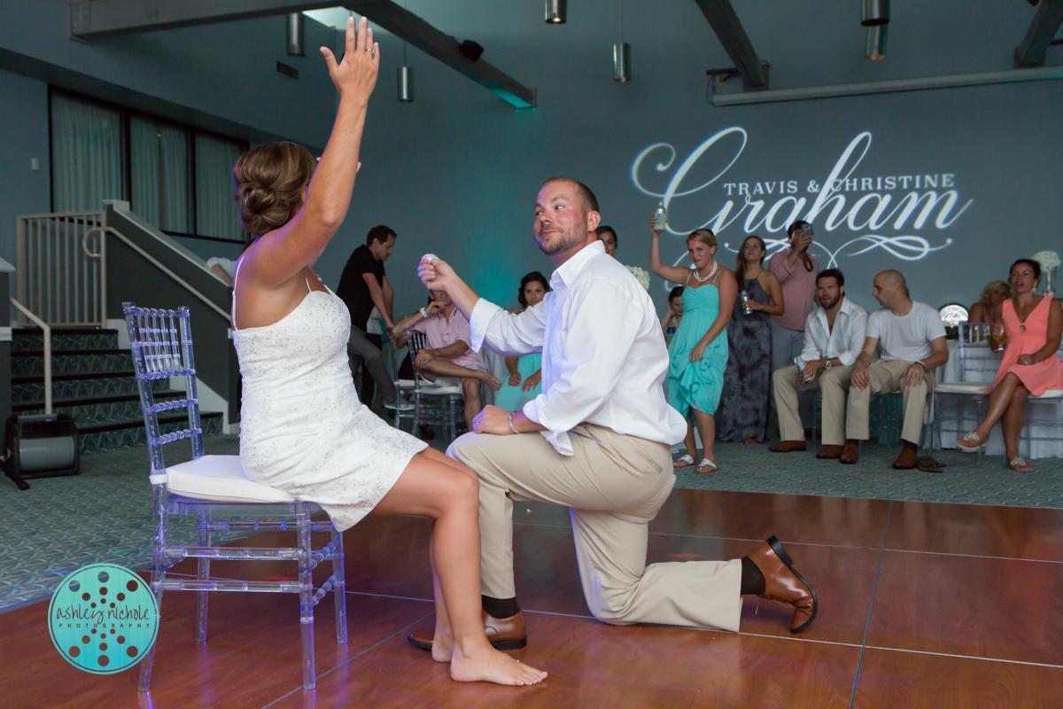 Web Images- Graham Wedding ©Ashley Nichole Photography-950.jpg