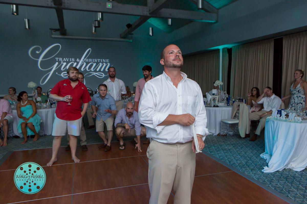 Web Images- Graham Wedding ©Ashley Nichole Photography-951.jpg