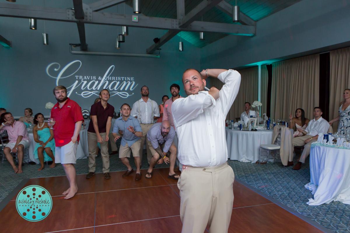 Web Images- Graham Wedding ©Ashley Nichole Photography-952.jpg