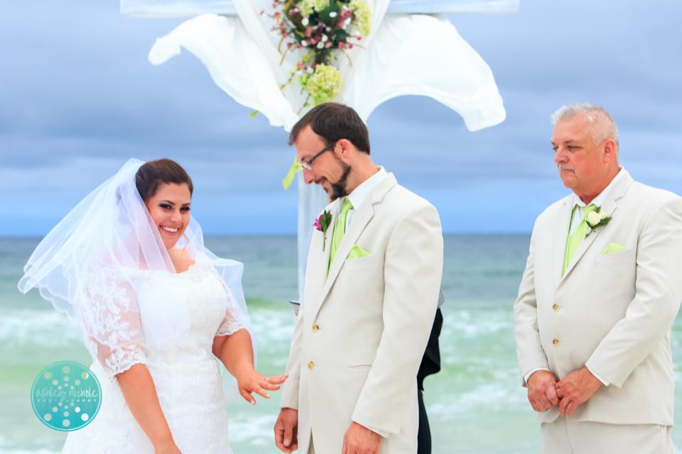 ©Ashley Nichole Photography- Palazzo Del Sol- Destin Florida-61.jpg