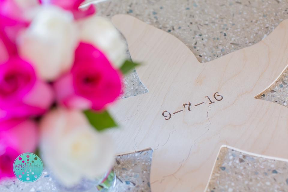 Peet Wedding ©Ashley Nichole Photography - Destin Florida-8.jpg