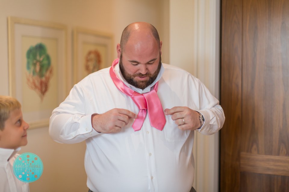 Peet Wedding ©Ashley Nichole Photography - Destin Florida-15.jpg