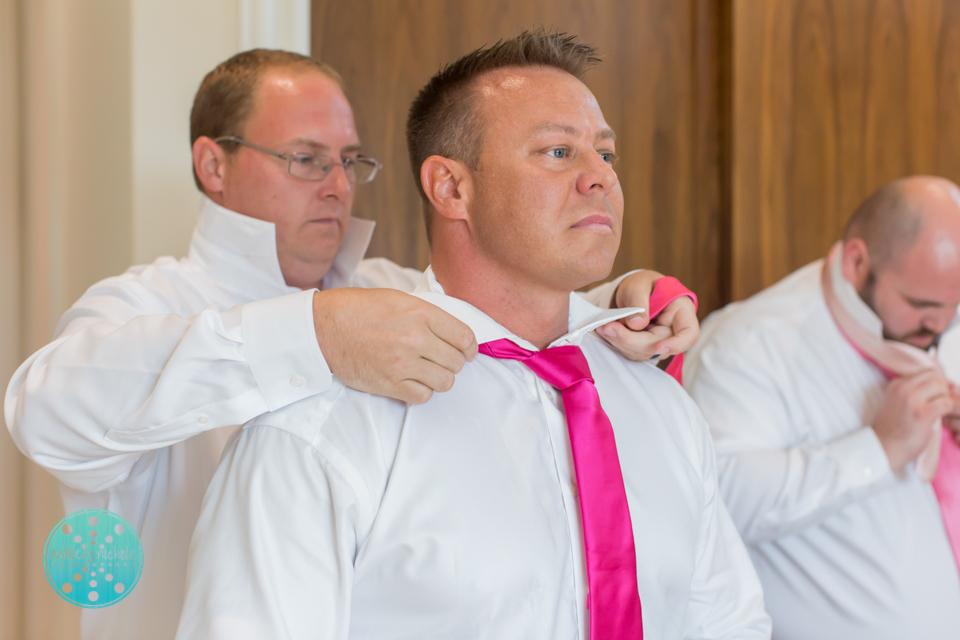Peet Wedding ©Ashley Nichole Photography - Destin Florida-16.jpg