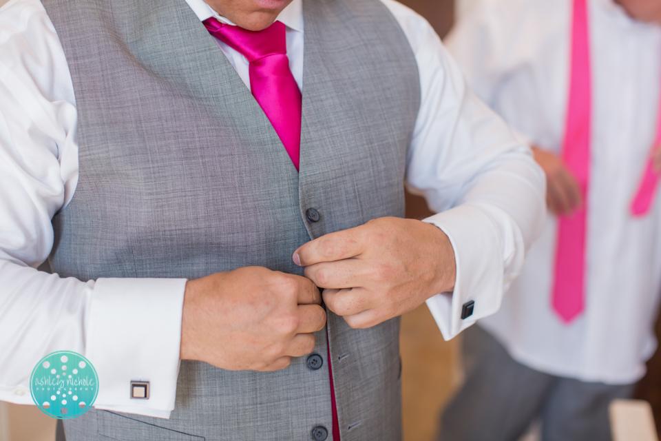 Peet Wedding ©Ashley Nichole Photography - Destin Florida-19.jpg