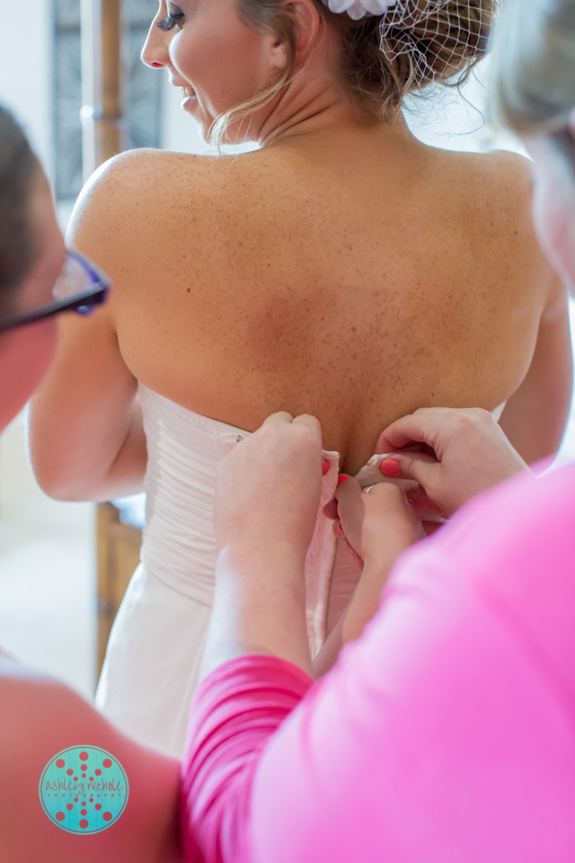Peet Wedding ©Ashley Nichole Photography - Destin Florida-22.jpg