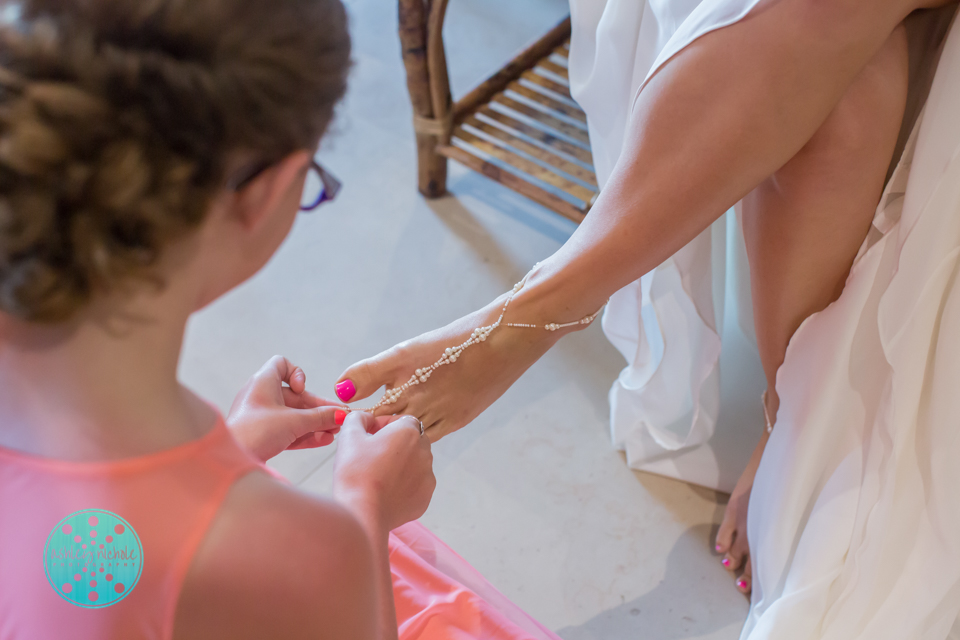 Peet Wedding ©Ashley Nichole Photography - Destin Florida-24.jpg