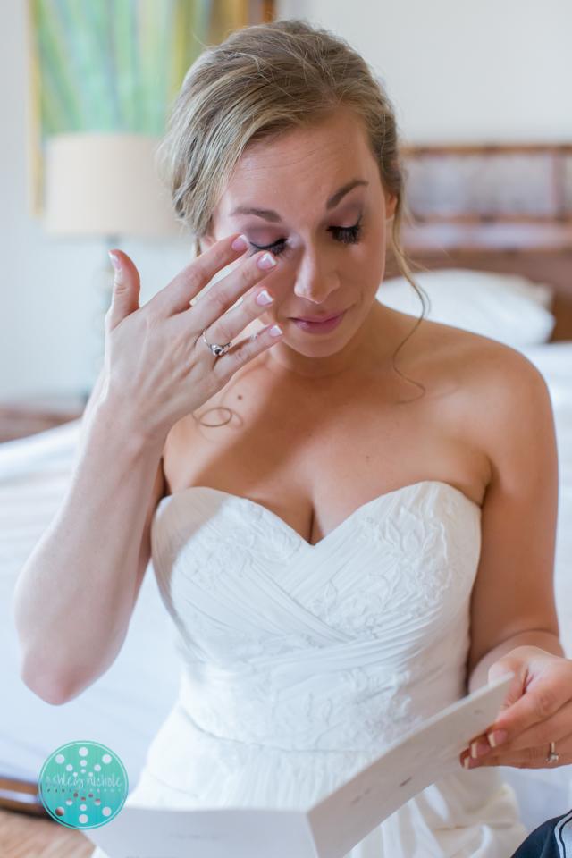 Peet Wedding ©Ashley Nichole Photography - Destin Florida-32.jpg