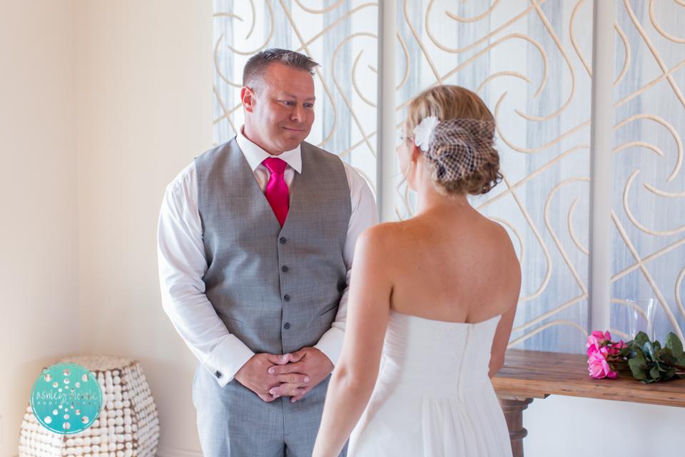 Peet Wedding ©Ashley Nichole Photography - Destin Florida-36.jpg