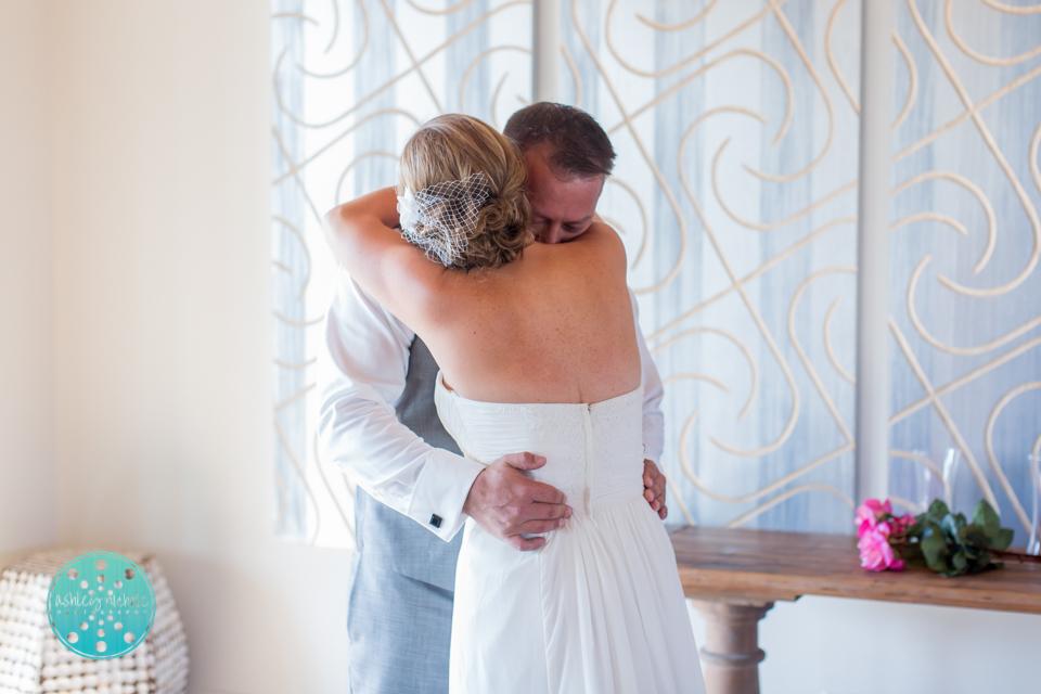 Peet Wedding ©Ashley Nichole Photography - Destin Florida-37.jpg