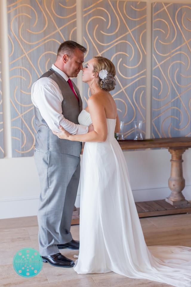 Peet Wedding ©Ashley Nichole Photography - Destin Florida-40.jpg