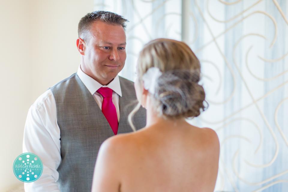 Peet Wedding ©Ashley Nichole Photography - Destin Florida-41.jpg