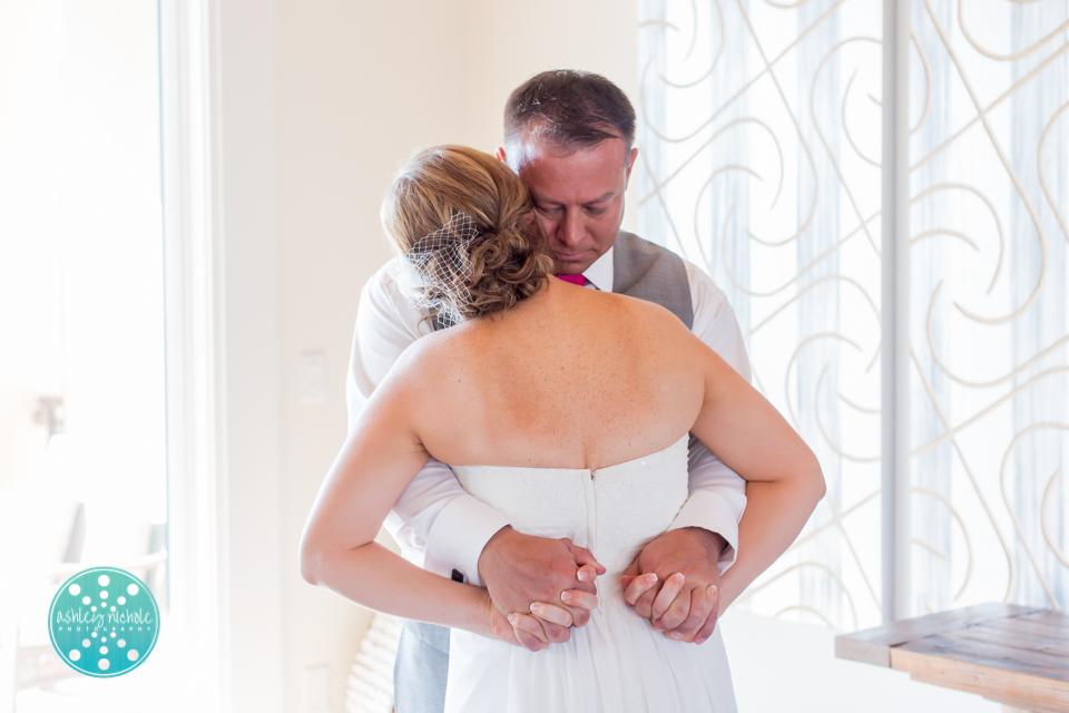 Peet Wedding ©Ashley Nichole Photography - Destin Florida-42.jpg